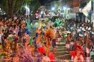 carnaval-2018-1