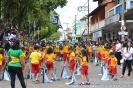 desfile-7