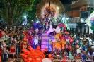 carnaval-2018-4