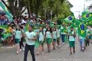 desfile-4